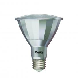 Bombilla LED E26 120V 3000K 1000 Lumens,Acabado: