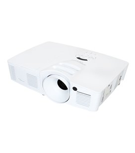 Proyector HD28DSE