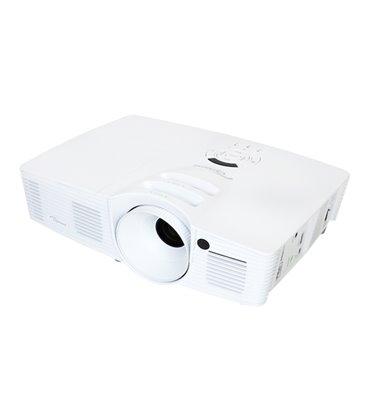 Proyector HD28DSE