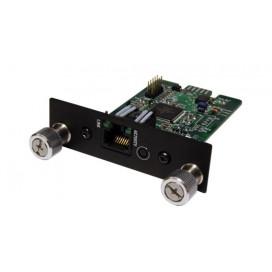 BlueBOLT IP Card For F1500-UPS/MB1500