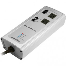 MAX Image Pro LT 15 Amp