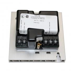 Interface de Potencia Para Atenuacion 2000W NGRX-PB-WH