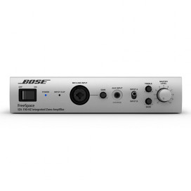 FreeSpace IZA 190-HZ: Amplificador integrado de zona 120V
