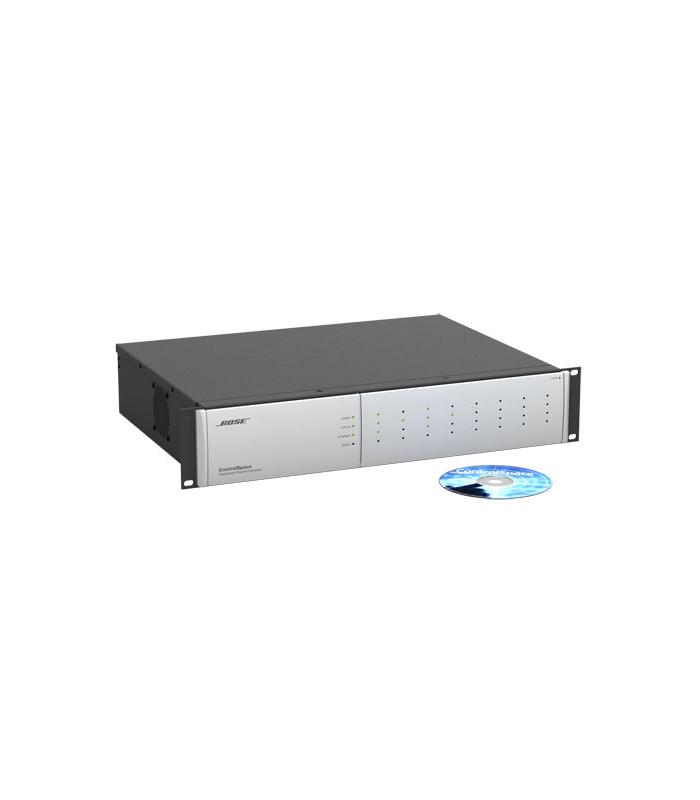 Procesador ControlSpace® ESP-4120