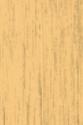 Brass Aluminum